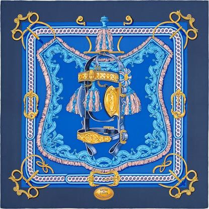 225 Best Images About Hermes Silk Scarf On Pinterest
