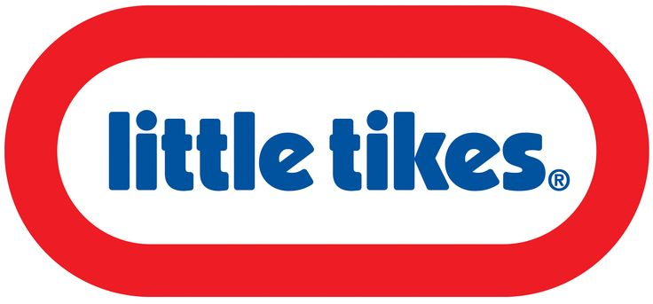 little tikes logo  Google Search  harmony korine ref   -> Kuchnia Drewniana Little Tikes