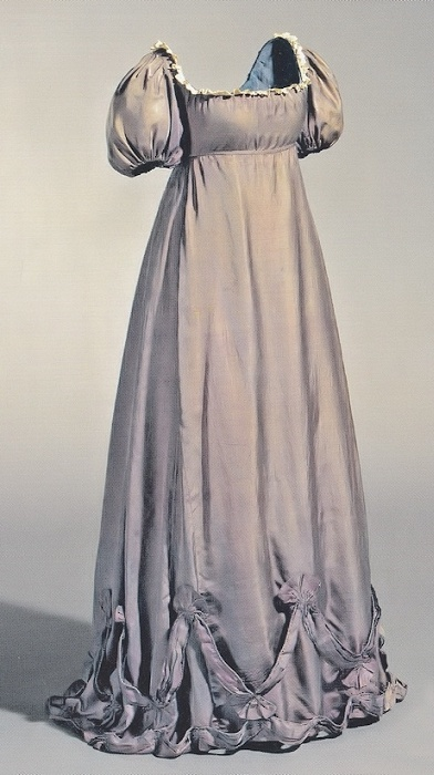 Regency 1800s #historical #costume