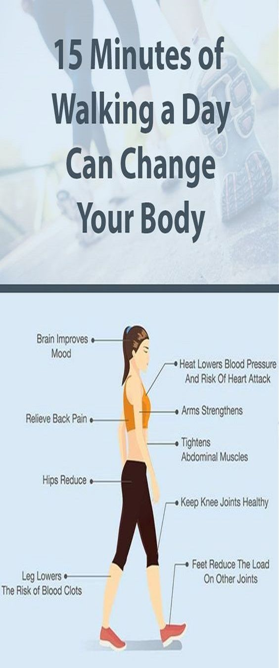 How to reduce fat over waist image 10