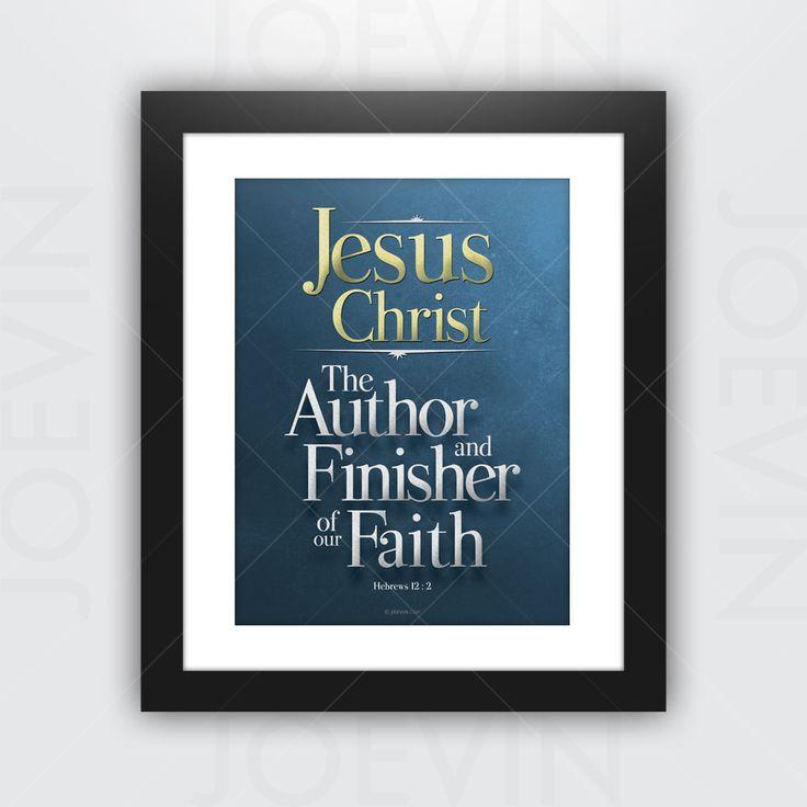 0115-Author-Finisher-blue