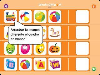 WEB CON MUCHAS APPS PARA NIÑOS PEQUEÑOS - https://play.google.com/store/apps/details?id=com.myfirstapp.whatsdiff1.g