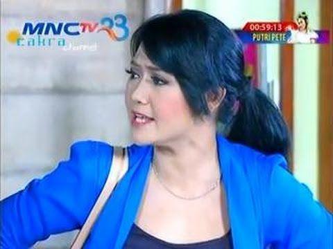 Badai Episode 6 Full   Naga Boy Sinetron MNCTV