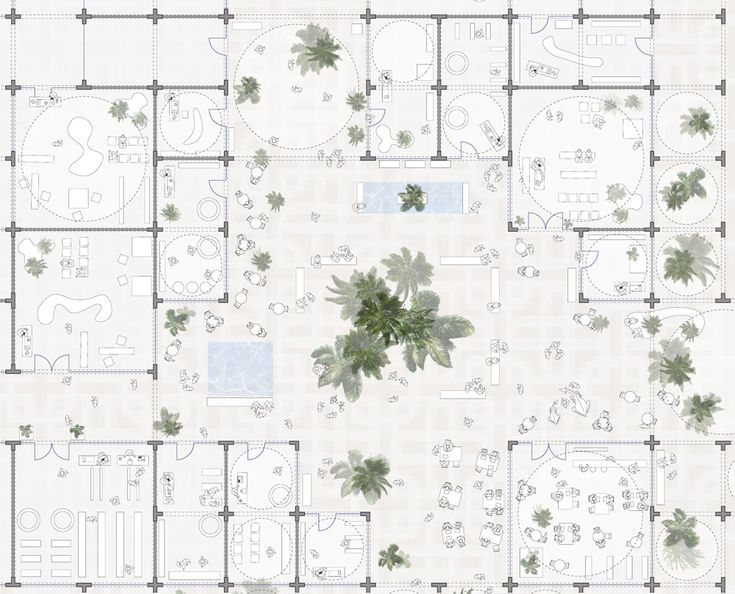 Sou-Fujimoto-designs-masterplan-made-from-modular-arches_dezeen_10_1000.jpg (1000×808)