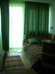"""Képtalálat a következőre: """"zöld tini szoba"""""""