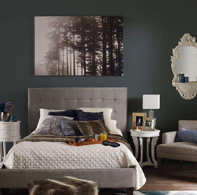 Urban Barn : des meubles uniques et chaleureux | divine.ca
