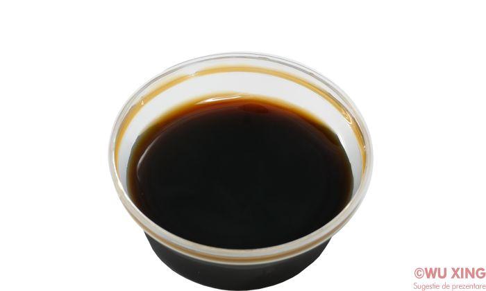 Oţet negru (30 ml)