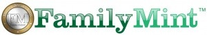 FamilyMint is an excellent tool for teaching your children to be good financial stewards!