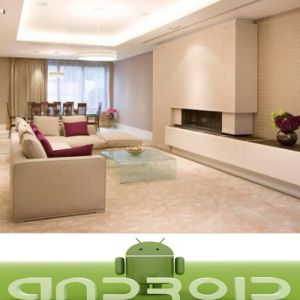 Aplikasi Desain Interior Ruang Tamu, Rumah Minimalis Android