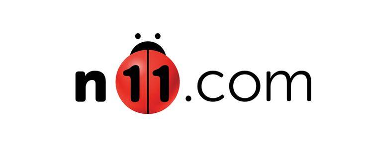 n11.com'dan Daha Mutlu Bir Alışveriş Deneyimi İçin 11 Güvence