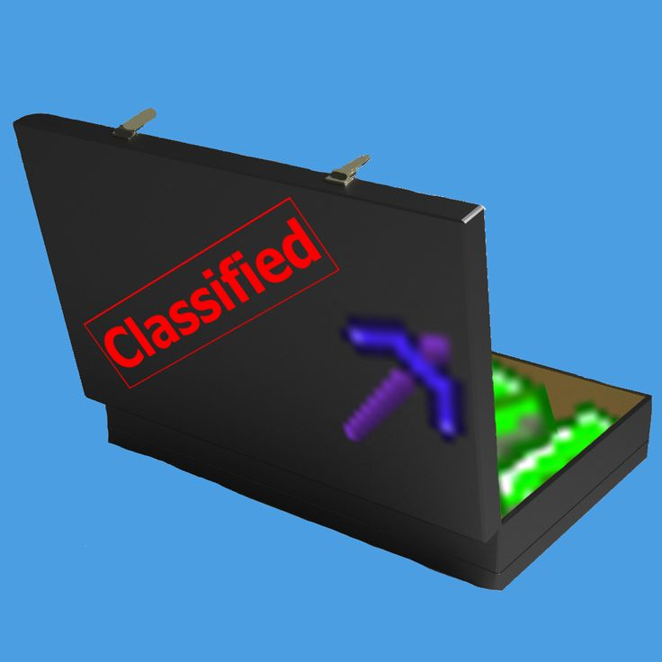 Download Minecraft Classified Mod 1.13/1.12.2/1.11.2 - Minecraft Forge 1.9 Mod adding ore generation, tools, weapons, and a state of wonder. You can now plant ...