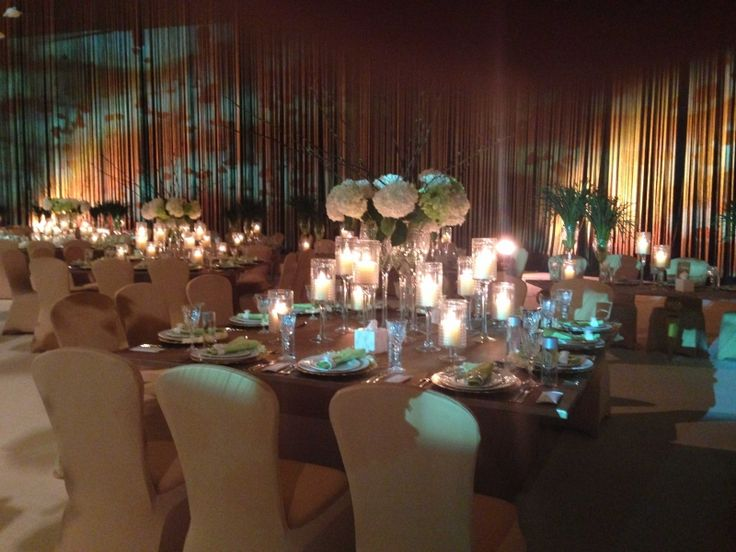 The 18 best wedding decoration uae images on pinterest uae weddingstagedecoration the quintessential moment when thought is manifested into reality where the ecstasy wedding stage decorationsevent junglespirit Gallery