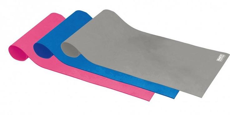 Body Sculpture jóga matrac (hordozós pánttal) | Egyéb Fitness Eszközök Webáruház | Body Sculpture Webáruház | Pilates és Jóga Eszközök Webáruház | Lifestyleshop.hu