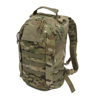 1580 Best Images About Bob Ghb Inch Bags Etc On