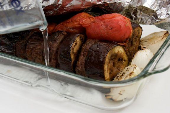 kabab banjan (eggplant + meat): Leban Recipes, Kebab Recipes, Armenian Eggplants Recipes, Lebanese Recipes, Kebabs Recipes