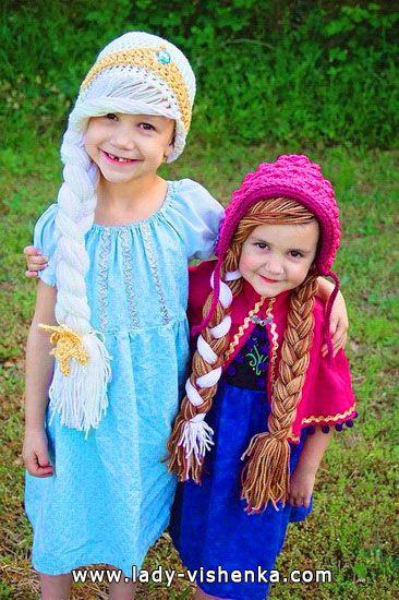 http://fr.halloween.lady-vishenka.com/halloween-costume-little-girl-4-6-years/ 11. Deguisement fille 4 à 6 ans (62 photo idées )