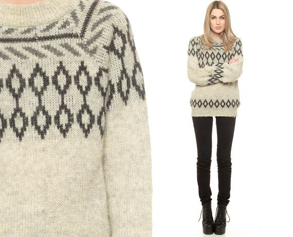 121 best fairly fair isle images on Pinterest | Knitting patterns ...