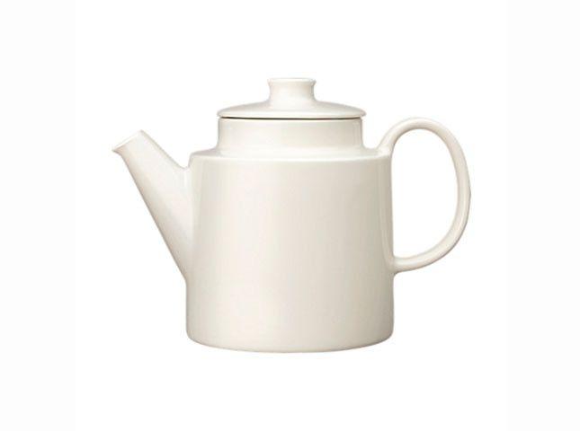 Iittala Teema Teapot