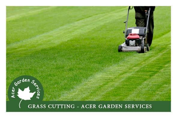 7 best images about grass cutting services on pinterest for Lawn mowing and gardening services