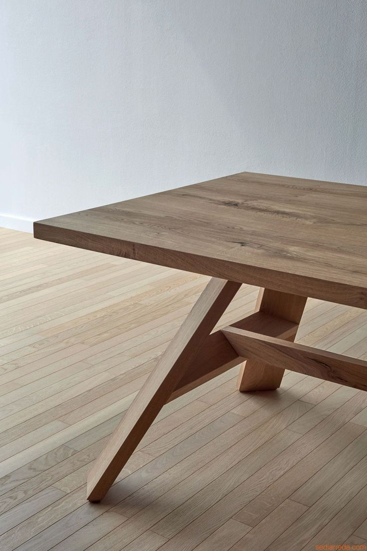 24 best Grilltisch images on Pinterest   Chairs, Contemporary design ...