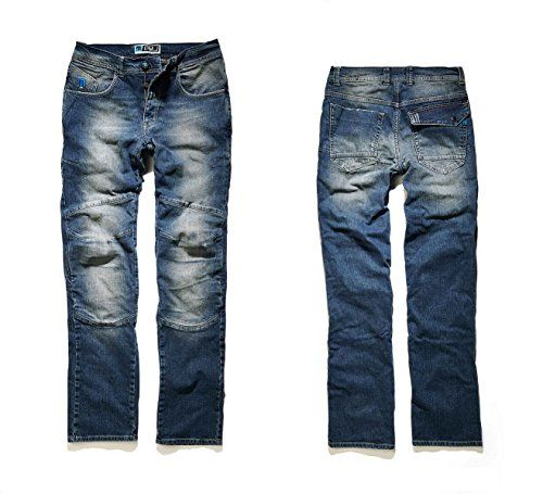 25  best ideas about Pantalon jean homme on Pinterest | Basket ...