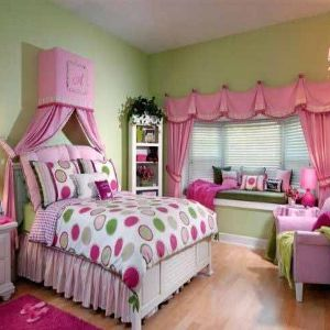 chrome hearts los angeles How To Decorate A Girls Room  Kate39s Room Ideas