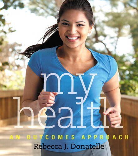 cool My Health: An Outcomes Approach  When asked what their biggest challenges are for their course, students agree that there's too much to cover and not enough time. With  My Health: A... http://imazon.appmyxer.com/health-fitness/my-health-an-outcomes-approach/