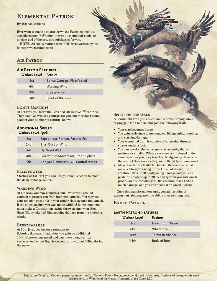 360 Dnd Ideas In 2021 Dnd Dungeons And Dragons Homebrew D D Dungeons And Dragons