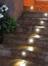 #stair Lights #led Stair Lights #led Step Lights #stairwell Lighting # Outdoor