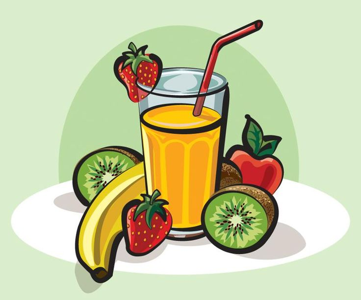 Thermomix Juicing Tips (January 2013 Newsletter)
