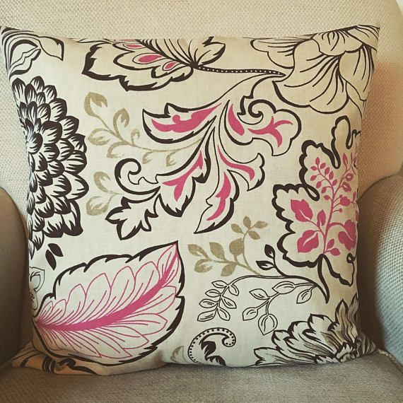 Hey, I found this really awesome Etsy listing at https://www.etsy.com/listing/556705464/floral-cushion-cover-flower-cushion