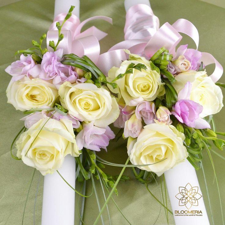 bloomeria.ro #cununie #lumanare #trandafiri #simplitate #frumusete #bloomeriadesign #bloomeriawedding #bloomeriaevents #inspired #flori #bucharest #florist #artist #florarie #shoponline #flowerlover #passion #mariage #nunti #wedding #welcometotheworldofflowers #bloomeria