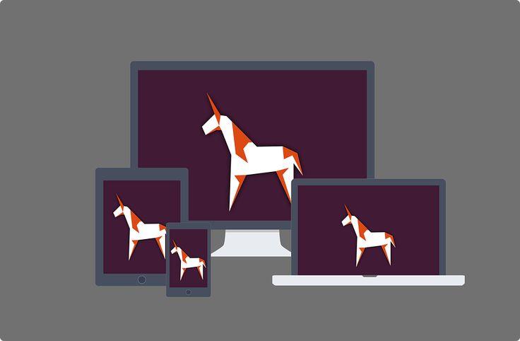 ¿Qué son las empresas unicornio y por qué todos hablan de ellas? - http://staff5.com/las-empresas-unicornio-todos-hablan-ellas/