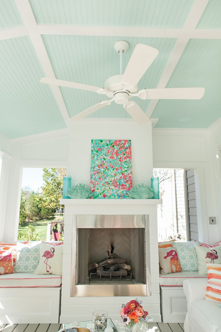 Living Room Beach Decor 25 Best Ideas About Beach House Decor On Pinterest Beach