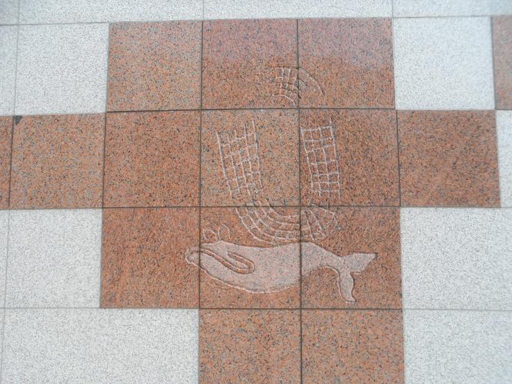 한국카메라 한국을 담다-7일차 Photo by LeeJuDot / Samsung MV800 / in Petroglyphs of Bangudae Detail : http://www.cyworld.com/LeeJuDot/3469134
