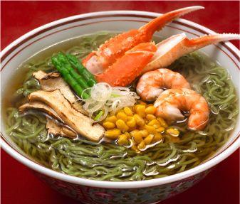 ramen: Japan Ramen,  Hotpot, Japanese Food, Hot Pot, Ramen Noodles, Japanese Ramen, Shirataki Noodles, Ramen Yummy, Japan Food