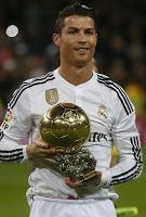 Today Lastest Sport News / 24/7 Sport News Update: CRISTIANO RONALDO EARNS N126,000,000 AS THE 3th, P...