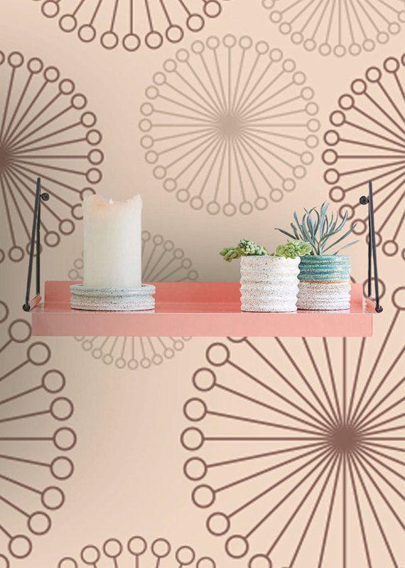 Best Removable Wallpaper 165 best removable wallpaper images on pinterest | geometric