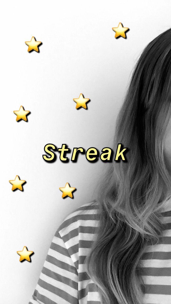 Snapchat Streaks Ideas Snapchat Streak Snap Streak Snapchat Streak Emojis