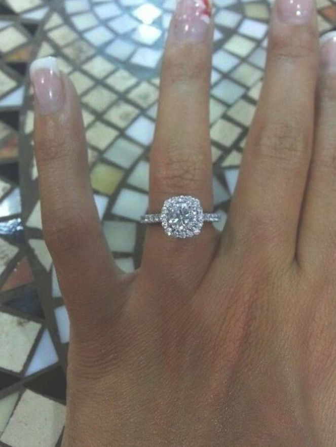 Jewellery Gold Design 2017 durante las joyerías Harlow de Jewellery Gold Pri …   – classic wedding rings