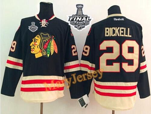 d95b4ec58 ... only 34.88 please email me at maryjerseyelwaygmail for blackhawks 29  bryan bickell ...