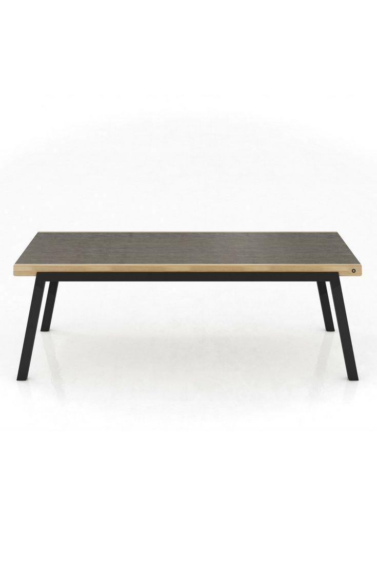 London Pm1 Mobilier Design Table Et Chaises Et Decoration Interieure