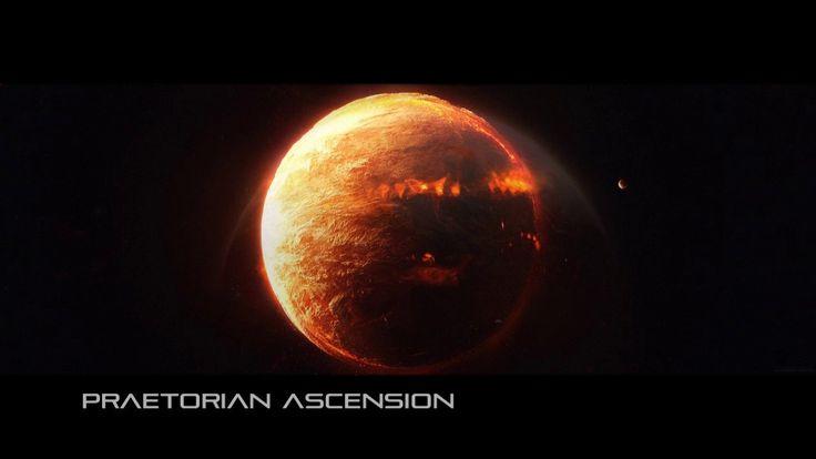TITAN SLAYER - Video Game Soundtracks Bundle [ Hybrid / Ambient / Metal]