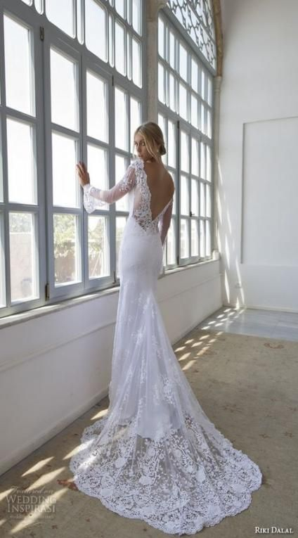 Super Wedding Dresses Open Back Trumpet Lace Ideas Wedding Dresses Trumpet Sweetheart Best Wedding Dresses Wedding Dresses With Straps