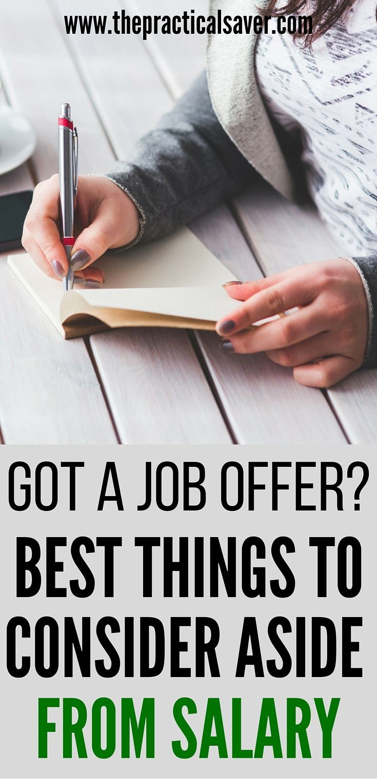 17 best ideas about job offers job offer job 17 best ideas about job offers job offer job interview tips and interview questions