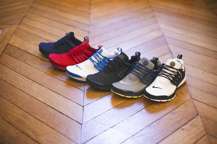 Nike Air Presto Sizing Guide,  #AirPresto #nike #SizingGuide #sneaker, #agpos, #sneaker, #sneakers, #sneakerhead, #solecollector, #sneakerfreaker,  #nicekicks, #kicks, #kotd, #kicks4eva #kicks0l0gy, #kicksonfire, #womft, #walklikeus, #schuhe, #turnschuhe, #yeezy, #nike, #adidas, #puma, #asics, #newbalance #jordan, #airjordan, #kicks