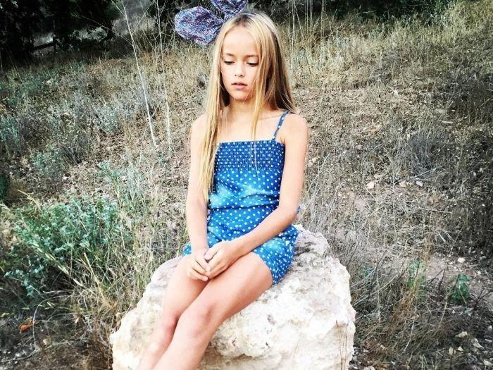 Http://i1226.photobucket.com/albums/ee411/erick_aldi/pope-snowball-south-park_zps3b1db249.jpg. Http://i1209.photobucket.com/albums/cc393/TMGINSIDE/Sinttulo-1-4.png. Maria Sharapova nació en Siberia, Rusia, el 19 de abril de 1987. Ella es la única... - 3rick_aldi