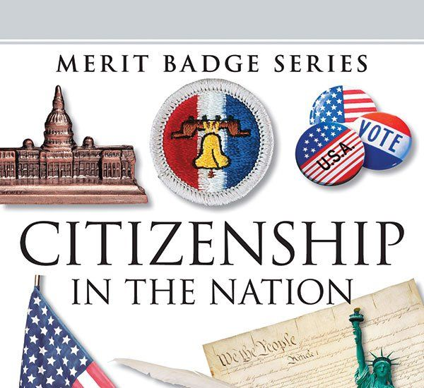 Citizenship In The Nation Worksheet – Citizenship in the World Worksheet