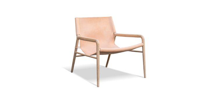 Rama Chair | Olsson & Gerthel