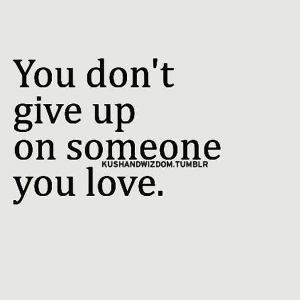 Relationship Problem Quotes Cool 23 Best Relationships Images On Pinterest  Relationship Problems